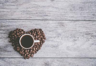 Hoeveel koffie mag je per dag?